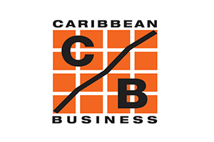 Caribbean Business