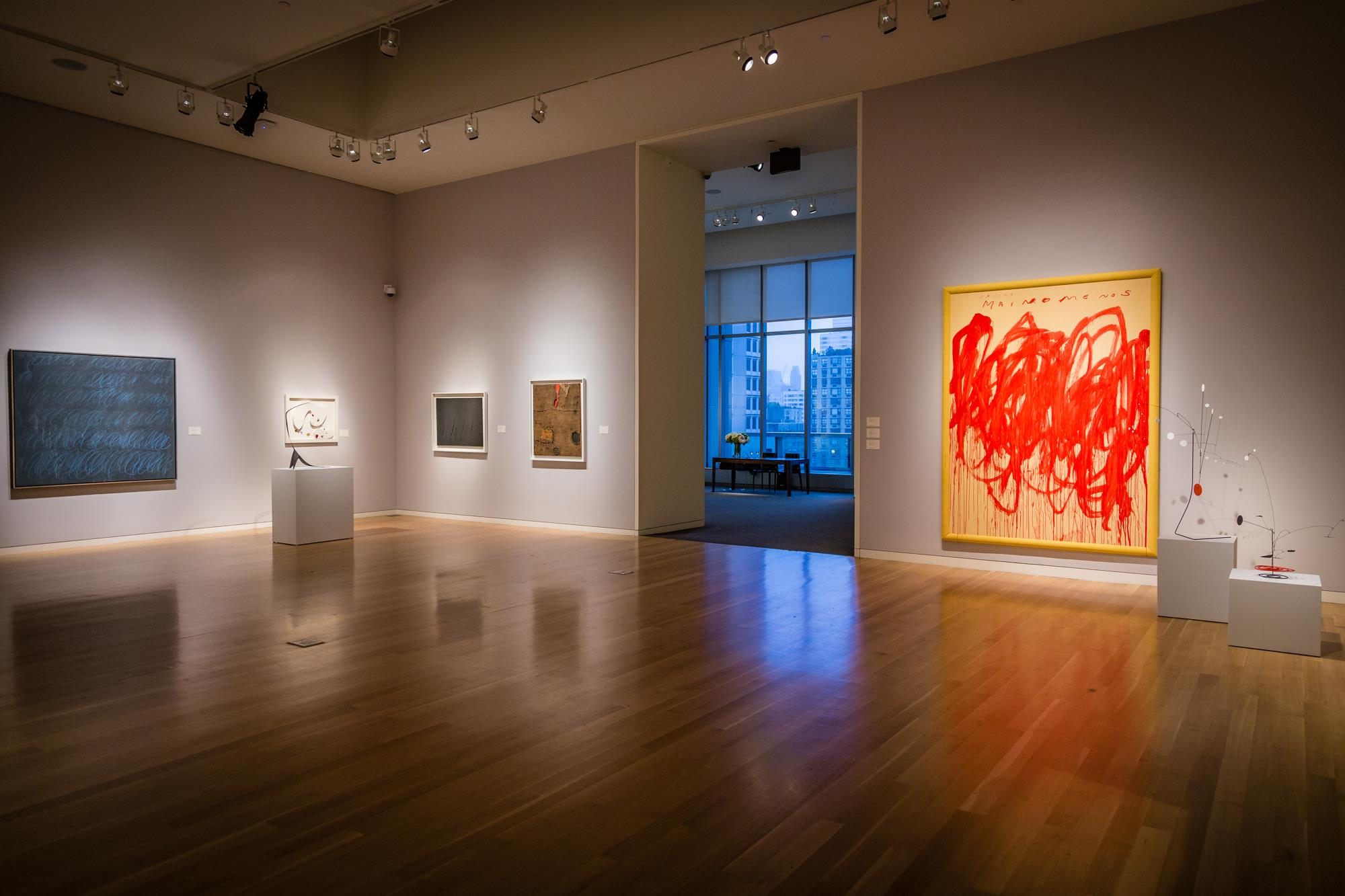 Sotheby's Auction Art Gallery - Sotheby's Auction House