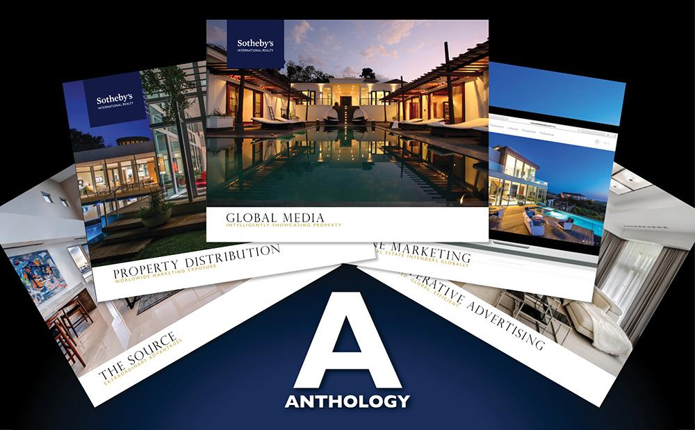 Marketing your home - Puerto Rico Sotheby's International Realty